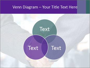 0000081234 PowerPoint Template - Slide 33