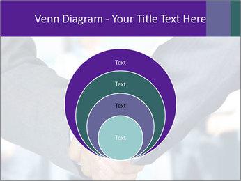 0000081234 PowerPoint Template - Slide 34