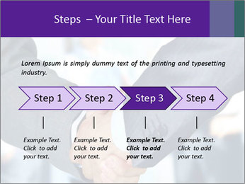 0000081234 PowerPoint Templates - Slide 4