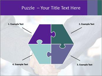 0000081234 PowerPoint Template - Slide 40