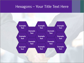 0000081234 PowerPoint Templates - Slide 44
