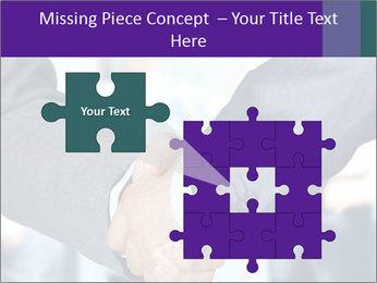 0000081234 PowerPoint Template - Slide 45