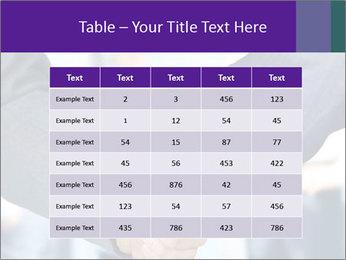 0000081234 PowerPoint Template - Slide 55