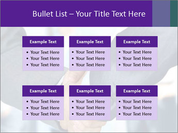 0000081234 PowerPoint Template - Slide 56