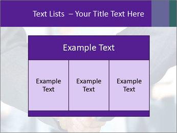 0000081234 PowerPoint Template - Slide 59