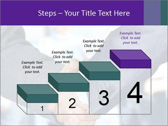 0000081234 PowerPoint Template - Slide 64