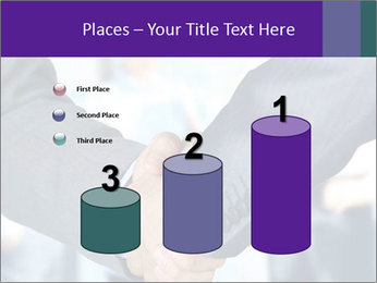 0000081234 PowerPoint Templates - Slide 65