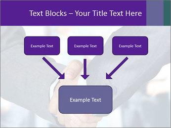 0000081234 PowerPoint Template - Slide 70