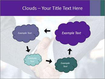 0000081234 PowerPoint Template - Slide 72