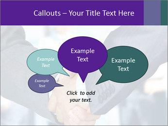 0000081234 PowerPoint Template - Slide 73