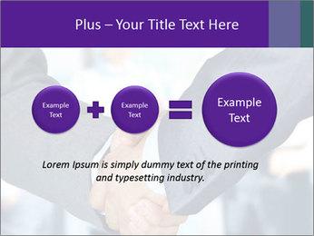 0000081234 PowerPoint Template - Slide 75
