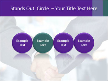 0000081234 PowerPoint Templates - Slide 76