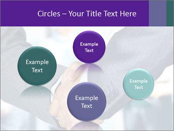 0000081234 PowerPoint Template - Slide 77