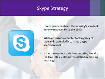 0000081234 PowerPoint Template - Slide 8