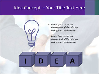 0000081234 PowerPoint Templates - Slide 80