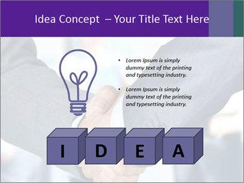0000081234 PowerPoint Template - Slide 80