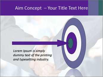 0000081234 PowerPoint Templates - Slide 83