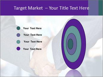 0000081234 PowerPoint Template - Slide 84