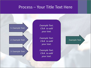 0000081234 PowerPoint Templates - Slide 85