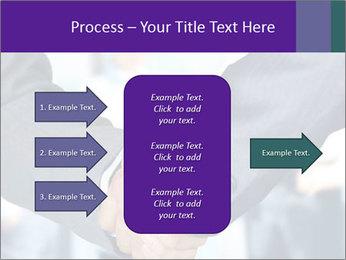 0000081234 PowerPoint Template - Slide 85