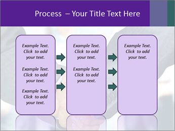 0000081234 PowerPoint Templates - Slide 86