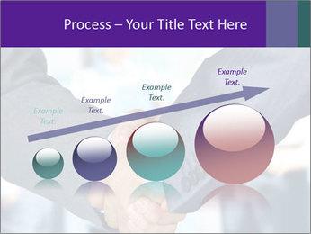0000081234 PowerPoint Template - Slide 87