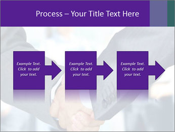 0000081234 PowerPoint Templates - Slide 88