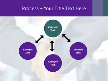 0000081234 PowerPoint Templates - Slide 91