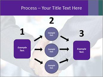 0000081234 PowerPoint Template - Slide 92
