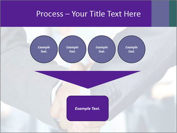 0000081234 PowerPoint Template - Slide 93