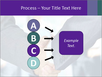 0000081234 PowerPoint Template - Slide 94