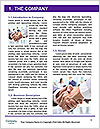 0000081234 Word Template - Page 3