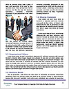 0000081234 Word Template - Page 4