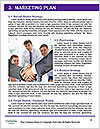 0000081234 Word Template - Page 8