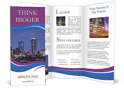 0000081235 Brochure Template