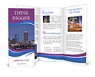 0000081235 Brochure Templates
