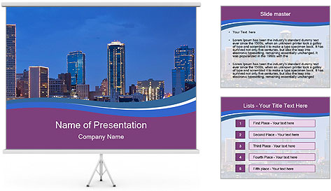 0000081235 PowerPoint Template