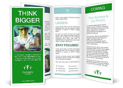 0000081236 Brochure Template