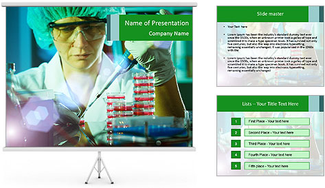 0000081236 PowerPoint Template