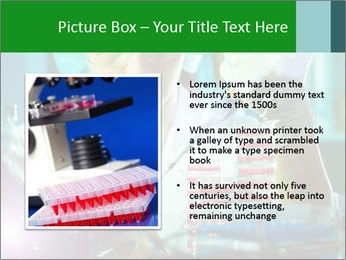 0000081236 PowerPoint Template - Slide 13