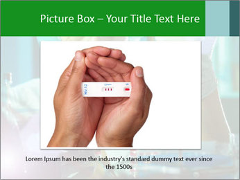 0000081236 PowerPoint Template - Slide 15