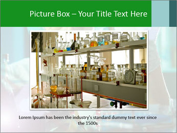 0000081236 PowerPoint Template - Slide 16