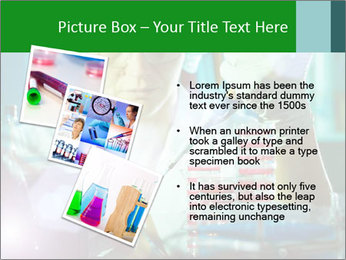 0000081236 PowerPoint Template - Slide 17