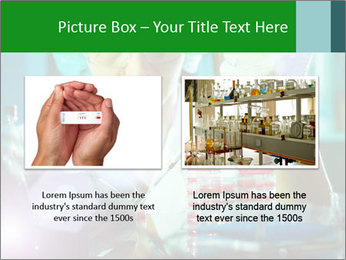 0000081236 PowerPoint Template - Slide 18