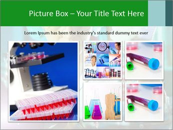 0000081236 PowerPoint Template - Slide 19