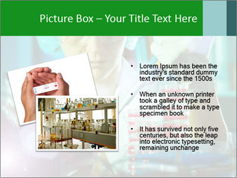 0000081236 PowerPoint Template - Slide 20