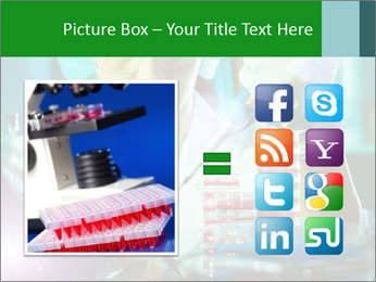 0000081236 PowerPoint Template - Slide 21