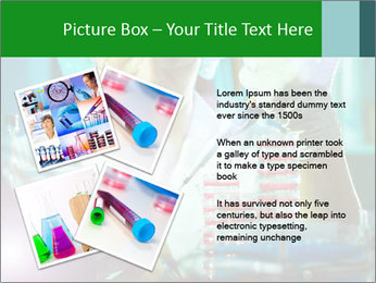 0000081236 PowerPoint Template - Slide 23