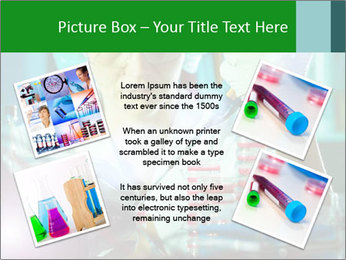 0000081236 PowerPoint Template - Slide 24
