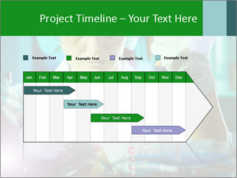 0000081236 PowerPoint Template - Slide 25